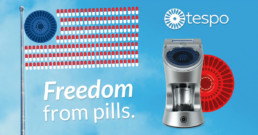 July 4th vitamin promotion