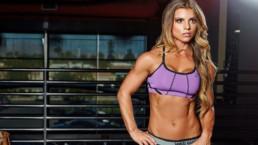 Jen Fitness Jewell