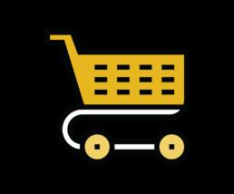 Online Fitness Sales