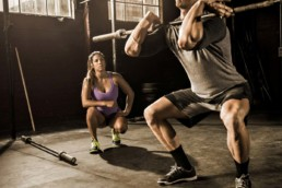 Personal Training Websites