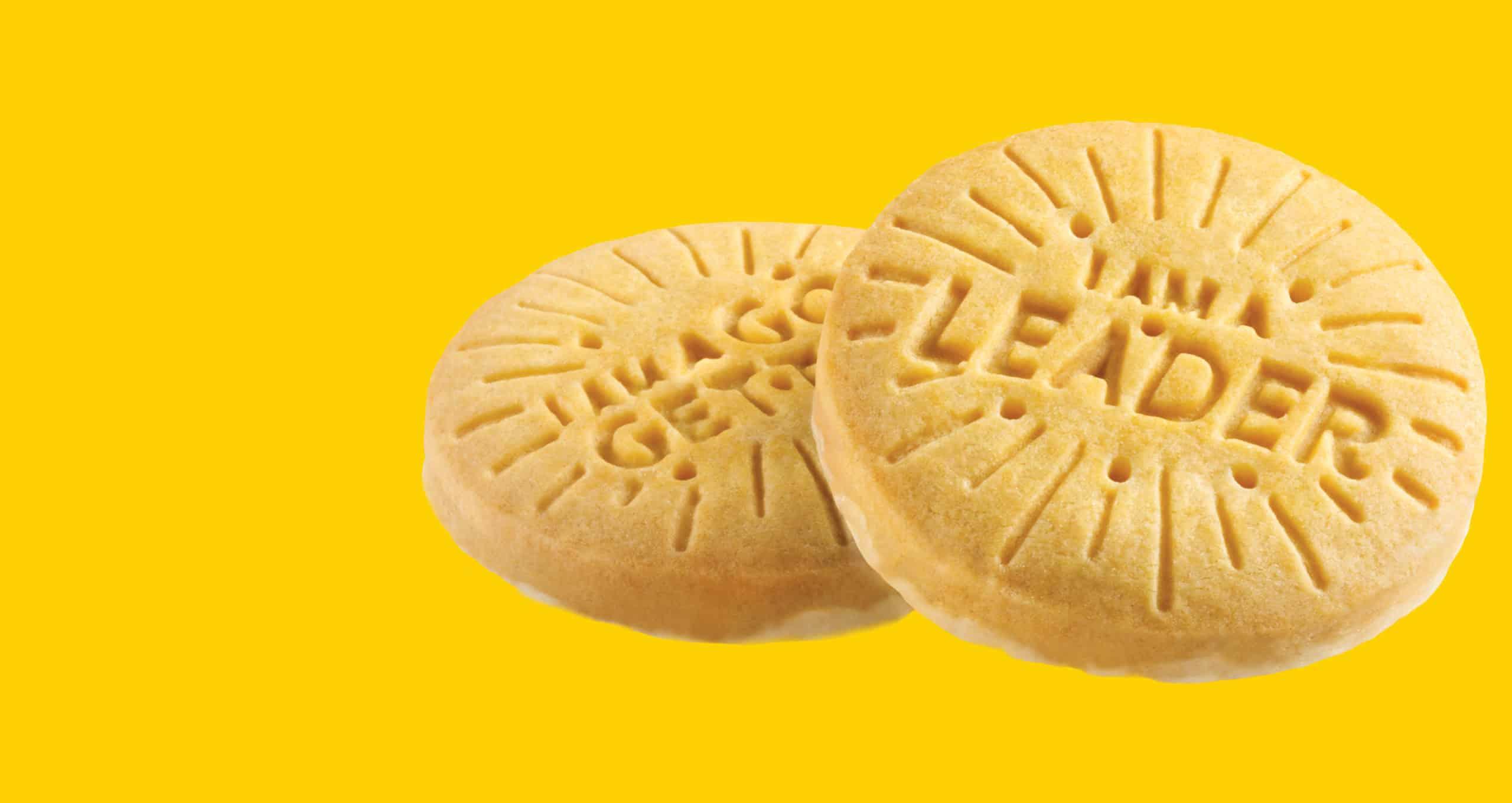 Lemon-Ups