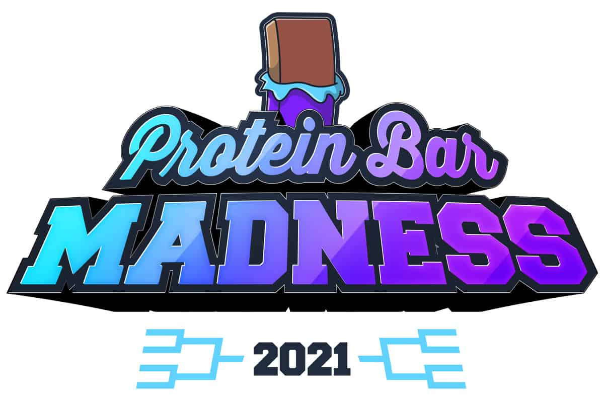 Protein Bar Madness